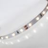 12V Eco Bright LED Tape, Warm White 3000K, 60 LEDs p/m, IP20 (Sold per Metre)