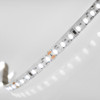 Easy to Use 12V 60 LEDs 4.8w p/m LED Tape, Cool White 6000K, IP20 (Sold per Metre)