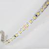 12V Bright Plus LED Tape, Warm White 3000K, 120 LEDs p/m, IP20 (Sold per Metre)
