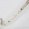 Easy to Use 12V 120 LEDs 9.6w p/m LED Tape, Cool White 6000K IP20 (Sold per Metre)