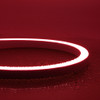 Advance Architectural Horizontal Bend LED Neon Flex, 16mm x 17mm, Single Colour