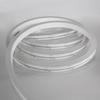 Maxi Top View 12x17mm LED Neon Flex, Warm White 3000K, 10m Kit