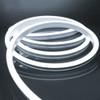 Maxi Top View 12x17mm LED Neon Flex, Cool White 6000K, 10m Kit