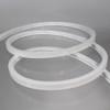 Midi Side View 13x12mm LED Neon Flex, Cool White 5000K, 10m Kit