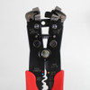 Cable Stripper/Cutter for  0.5-6.0mm cables.