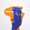 Self Adjusting Cable Stripper for  0.5-6.0mm Cables