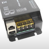 Constant Voltage Driver with built in DMX decoder, 150W, 24V