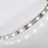Easy to Use 12V 60 LEDs 4.8w p/m LED Tape, Neutral White 4000K, IP20 (Sold per Metre)