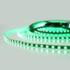 Pro Series RGB Ultra Slimline High Density 24v 5mm tape, 120 LEDs p/m, 9W p/m 5m reel