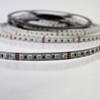 Pro Series High Density RGB LED Tape 24v, 120 LEDs p/m, 11W p/m, 5m reel