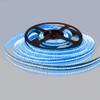 Pro Series 24V RGB Ultra Density LED Tape, 12mm, 240 LEDs p/m, 18W p/m, 5m reel