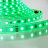 Pro Series Ultra Long Run RGB LED Tape 48V RGB, 54 LEDs, 15W p/m, IP67, 40m reel