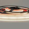 Pro Series IP67 Spot Free COB Continuous LED Tape, 24V, 11.2Wp/m 860LM, 90 CRI, Neutral White 4000K, 5M reel
