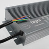 48V Premium Tagra® Professional LED Driver, IP65, 480W