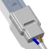 Solderless IP Tape To Wire Connector for 10mm 2 Core Single Colour LED Tapes