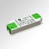 Professional 24V Constant Voltage LED Driver 15W