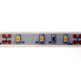 Waterproof 300 led WARM WHITE SMT Strips 5 Metres IP67