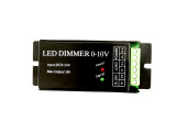 Led Dimmer 0-10V 12v or 24V 8A Maximum