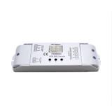 PX24500A 3 Channel x 6A DMX Controller Constant Voltage