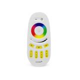 4 Zone RGBWW Controller 2.4G 18A (6A per channel)