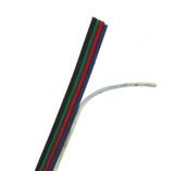 5 Core Wire