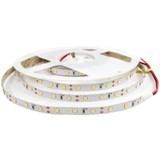Premium LED Tape by Tagra®, Flame White, 12w p/m