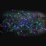 Christmas LED Fairy
