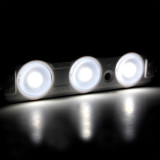 Premium Tagra® 2835 Triple Led Module 1.5watt 135lm Cool White