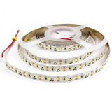 Super Bright LED Tape by Tagra®, Warm White, 24w p/m