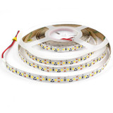 Super Bright LED Tape by Tagra®, Flame White, 24w p/m