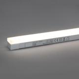Viso Linkable 230v LED Linear Light Bar