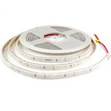 Premium IP65 LED Tape by Tagra®, Flame White, 12w p/m
