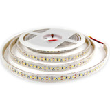 Super Bright IP65 LED Tape by Tagra®, Warm White, 24w p/m