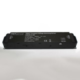 24V Premium Tagra® Professional Slim Dimmable LED Driver, 200W 8.3A
