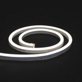 Essential Mini LED Neon Flex , 10x15mm, Horizontal bend, Neutral White, Sold Per Metre