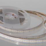 24V Optiprofile HD95 Pro LED Tape, Cool White 6000K, 15W, IP65 (5m Reel)