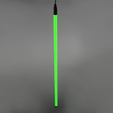 Neon Tube Light RGB Colour Changing, IP65, 24V, 1.5M Length