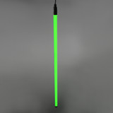Neon Tube Light RGB Colour Changing, IP65, 24V, 1.5M Length