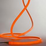 Tagra® Circular 360° LED Neon Flex, 18mm,  Orange