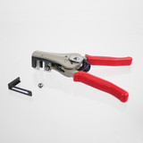 Automatic Cable Stripper for 1.0-3.2mm Cable .