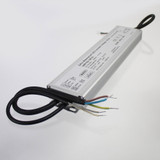 24V Orion DALI Dimmable Driver, 75W, IP67