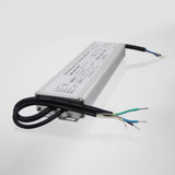 24V Orion DALI Dimmable Driver, 240W, IP67