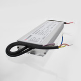 24V Orion DALI Dimmable Driver. 320W. IP67