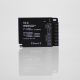 12-48V RGB/RGBW/CCT 4 Channel Dimming Controller