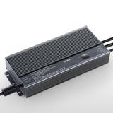 48V Premium Tagra® Professional LED Driver, IP65, 600W