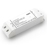 Tagra® Professional 24V TRIAC Dimmable Constant Voltage LED Driver 100W