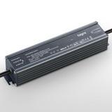 Tagra® Professional IP67 24V Constant Voltage LED Driver 100W