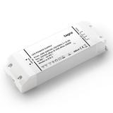 Tagra® Professional 24V Constant Voltage LED Driver 200W