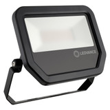 LEDVANCE 30W LED Floodlight, IP65, 3600Lm, 4000K