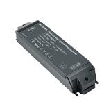 24V Tagra® Professional Slim Dimmable LED Driver, 75W 3.1A